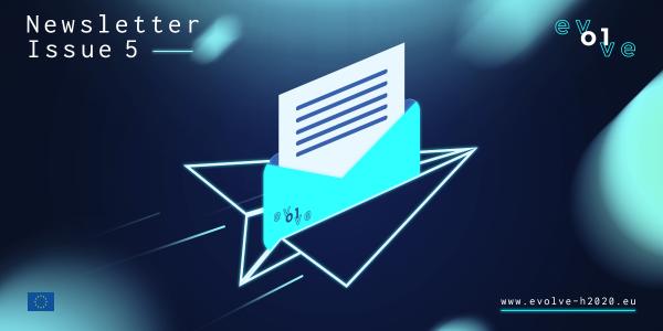 Evolve_Newsletter5