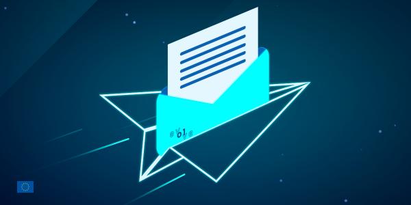 Evolve First Newsletter